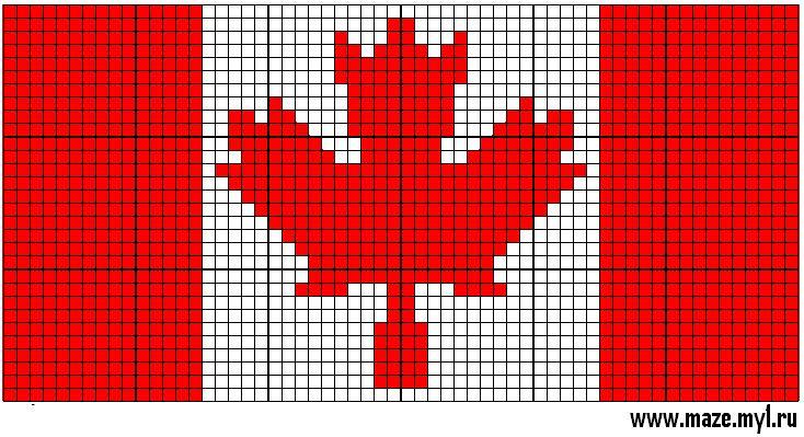Канада 19.08.2009 Silver